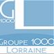 groupe100