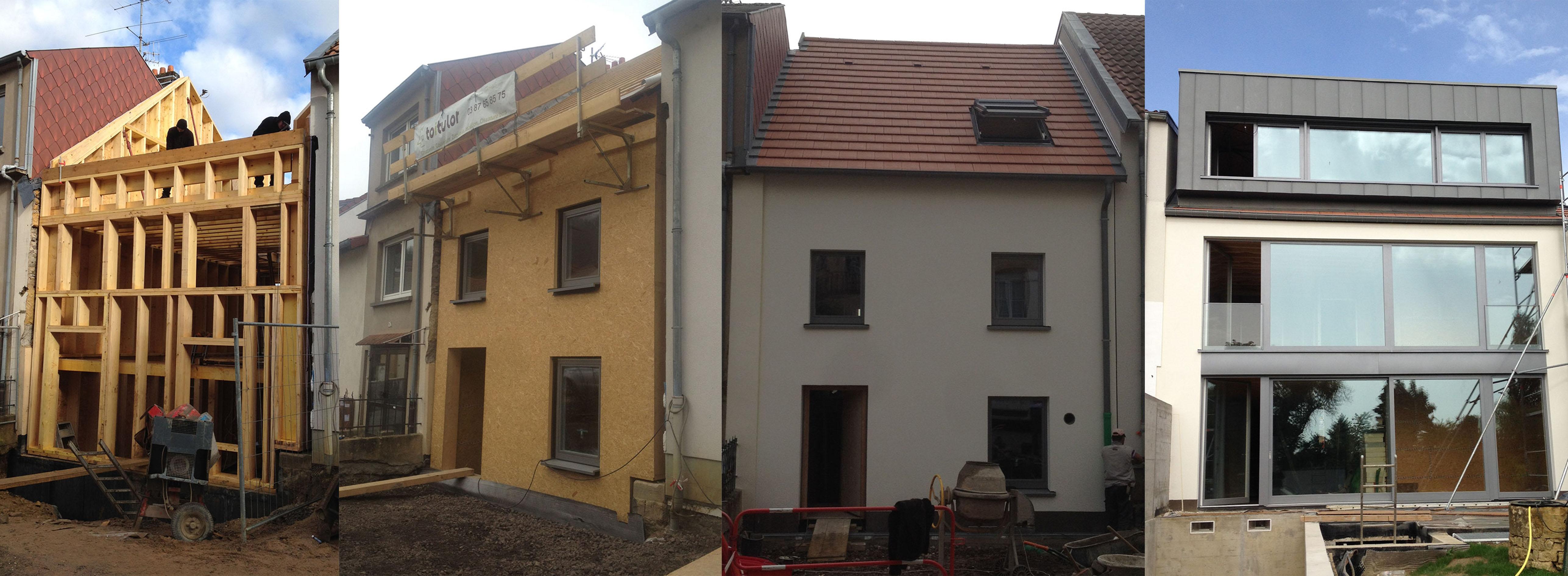 constructeur maison bois lorraine